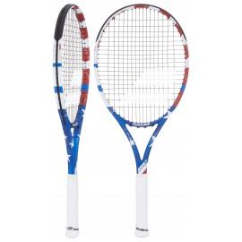 Babolat Boost USA Tennis Racket