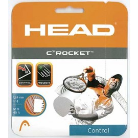 Head C3 Rocket String 16G