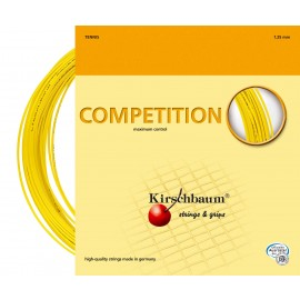 Kirschbaum Competition String 17G
