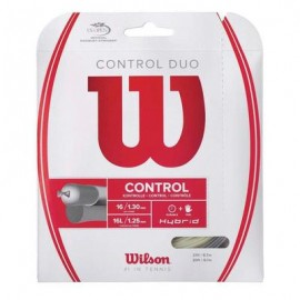 Wilson Control (Ultimate) Duo String