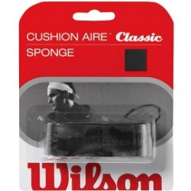 Wilson Cushion Aire Classic Sponge Replacement Grip