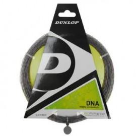 Dunlop DNA String 16G