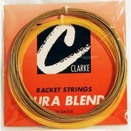 Clarke Durablend String 16G