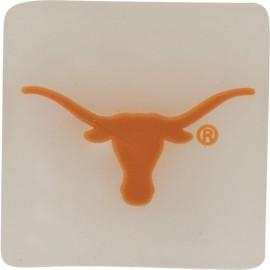 Pro Vision University of Texas 2 Piece Collegiate Dampener