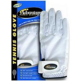 Advantage Tennis Glove Mens Full Right