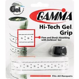 Gamma Hi-Tech Gel Replacement Grip