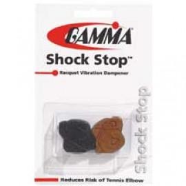 Gamma Shock Stop Dampener