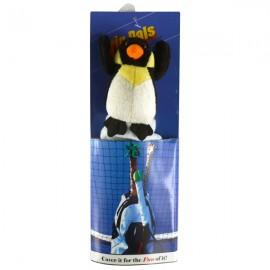 Grip Pals - Penguin