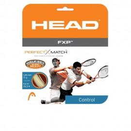 Head FXP String Half Set 17G