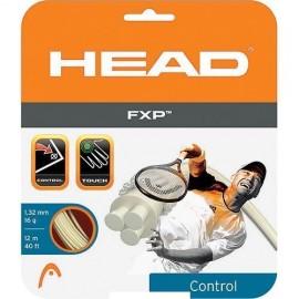 Head FXP String 16G