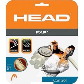 Head FXP String 17G