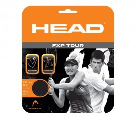Head FXP Tour String 16G