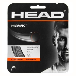 Head Hawk String 17G