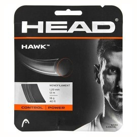 Head Hawk String 18G