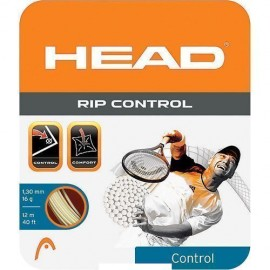Head Rip Control String 17G