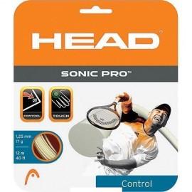 Head Sonic Pro String 16G