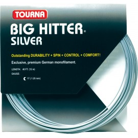 Big Hitter String 17G