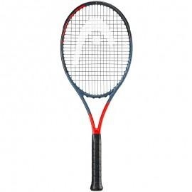 Head Graphene 360 Radical S Racquet