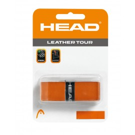 Head Leather Tour Repalcement Grip