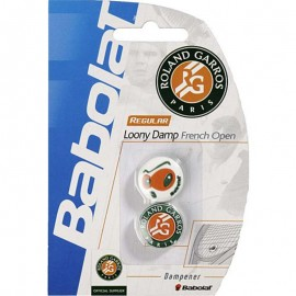 Babolat Loony Dampener French Open