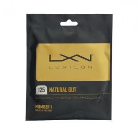 Luxilon Natural Gut String 125