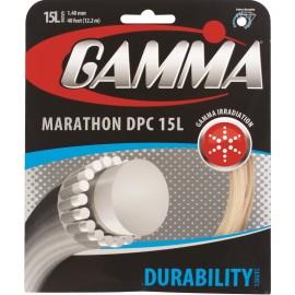 Gamma Marathon DPC String 15L