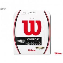 Wilson NXT String 17G