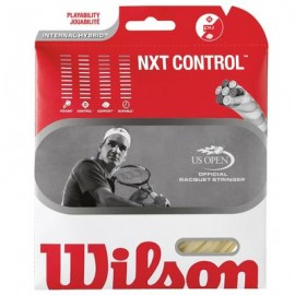 Wilson NXT Control String 16