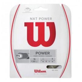 Wilson NXT Power 17G