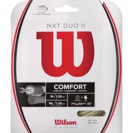 Wilson NXT Duo II String
