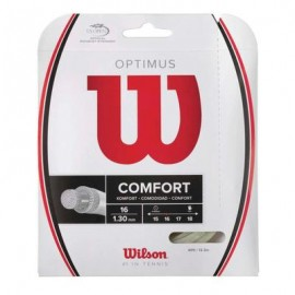 Wilson Optimus String 16G