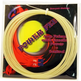 Clarke Power Feel String 16G