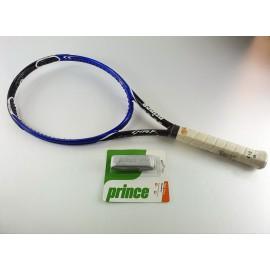 Prince Turbo Shark MP Racquet - Size 4