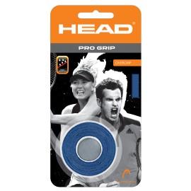 Head Pro Overgrip
