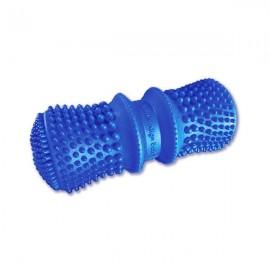 Pro-Tec AcuRoll - Deep Tissue Pain Relief - Heatable