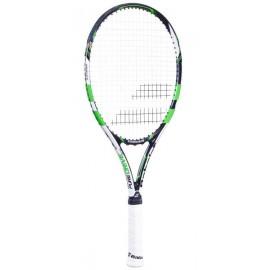 Babolat Pure Drive Junior Wimbledon 26