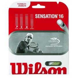 Wilson Sensation String 16G