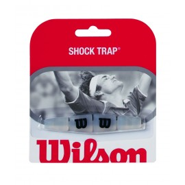 Wilson Shock Trap Vibration Dampener