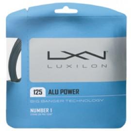 Luxilon ALU Power (1.25) String 16L