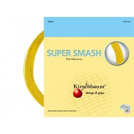 Kirschbaum Super Smash String 16L
