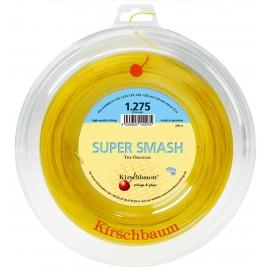 Kirschbaum Super Smash String Reel 16G