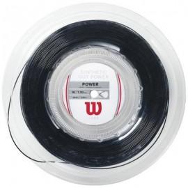 Wilson Synthetic Gut Power 16G 660 Reel
