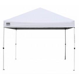 Quik Shade Canopy White 10' x 10'