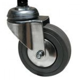 Deluxe Club Cart Replacement Wheels
