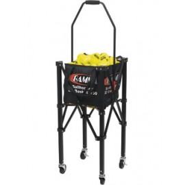 Gamma Ballhopper EZ Travel Cart 150