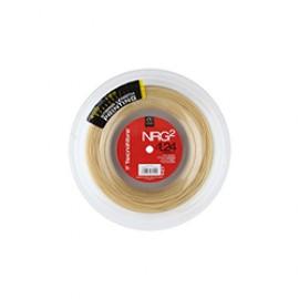 Tecnifibre NRG2 Reel 660ft 16G