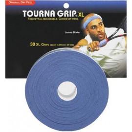 Tourna Grip XL 30 Pack Blue