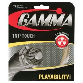 Gamma TNT2 Touch String 16G