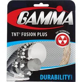Gamma TNT2 Fusion Plus 16G