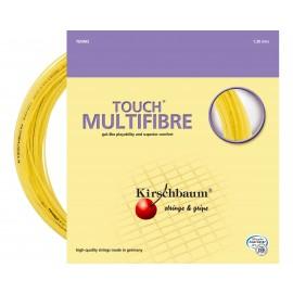 Kirschbaum Touch Multifibre String 16G